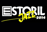 Alteracoes Estoril Jazz 2014