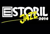 Alteracoes Estoril Jazz 2014