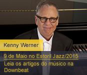Kenny Wener