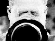 Red Rodney Jazz Num Dia de Verão/1989