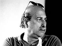 Ira Gitler, Cursos Internacionais Projazz/1990 1991
