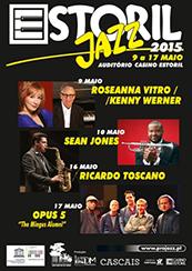 Cartaz 2015