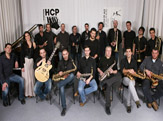 Orquestra Hot Clube de Portugal