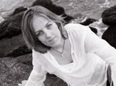 Ingrid Jensen Quarteto