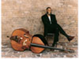 Ron Carter Foursight Quarteto