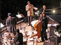 Quarteto de Kurt Elling