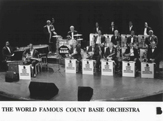 Orquestra de Count Basie